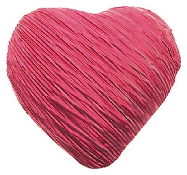 A Valentine Poem: RE: Dearest